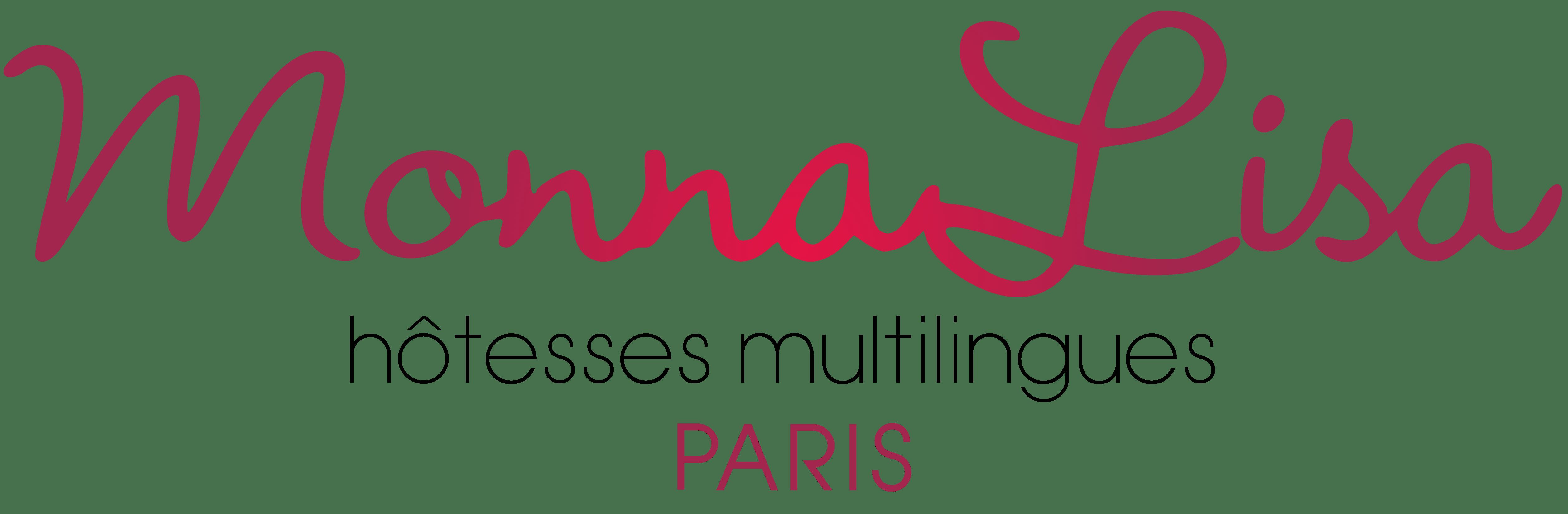 Logo de Monna Lisa