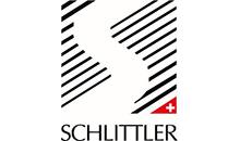 Logo Schlittler