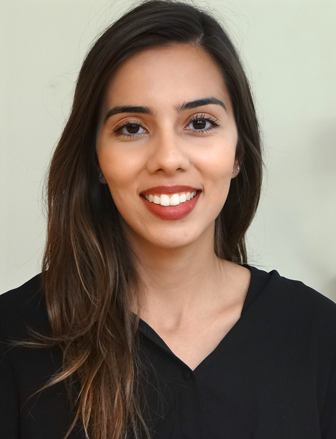 <div class=ProfilGlobal>