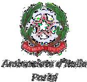 Ambasciata logo